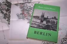 BERLIN - Werte unserer Heimat - Heimatbuch # 1987