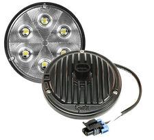 GROTE 63971 - TrilliantA(R) 36 LED WhiteLighta?? Work Lamp, Wide Flood Pattern,