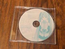 Vocaloid Promo CD: 39 Millstones D&B Influenced Remix by sasakure.UK & Deco*27