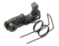 Army Force Airsoft Toy Steel Hammer Set For Wa M4 Gbb Af-Gm4012