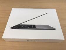 "Apple MacBook Pro 13"" Laptop, 128GB - MPXQ2LL/A - (June, 2017, Space Gray)"