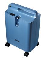 Sauerstoffkonzentrator Everflo Von Philips Respironics
