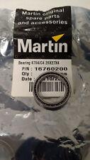 MARTIN MINI MAC SINGOLO gobo CUSCINETTO 27 mm