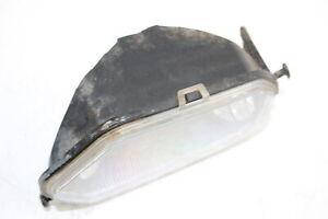 08-10 Polaris Rzr 800 / 11-14 Sportsman 500 850 Right Headlight 2410616; 5856080