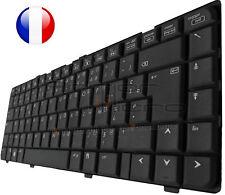 Clavier Français Azerty pour Compaq Presario V6000 F500 F700