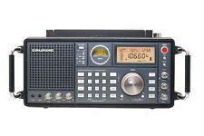 Ham Radio Receivers
