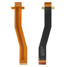LCD Flex Écran Câble Ribbon Remplacement Pour Samsung Note 10.1 2014 SM-P600