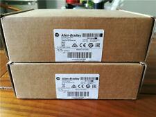 New & Original Allen-Bradley AB 1783-US8T Stratix 2000 8T Port Unmanaged Switch