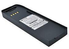 UK Battery for Thuraya Hughes 7100 Hughes 7101 CP0119 TH-01-006 7.4V RoHS