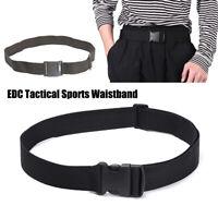 bund sport waistbands verstellbare gürtelschnalle waistpouch handtaschengurt