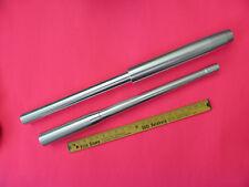 +++ TRUMPETER 1:35 LEOPOLD +++  Aluminium - Kanonenrohr  +++