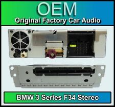 Car Stereos & Head Units for BMW 3 Series
