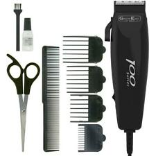Wahl Mens Hair Clippers Beard Trimmer Professional Head Shaver Cutting Gift Set