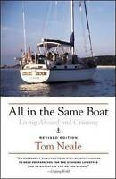 All in the Same Boat by Neale, Tom (Paperback book, 2003)