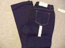Regular Boot Cut 10 29 Jeans for Women