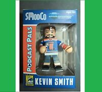 KEVIN SMITH Figure Podcast Pals  SDCC 2015 Exclusive