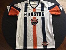 George Springer Jersey Shirt L Large Houston Astros MLB