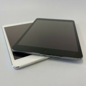 Apple iPad Mini 2 2nd Gen 16GB 32GB 64GB 128GB | Space Grey, Silver | Wi-Fi / 4G