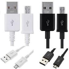 BLACKBERRY Bold 9900 9930 9780 PREMIUM Quality USB Cable LOTS OF 3x 5x 10x 20x