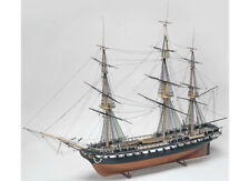 Revell 1-96 USS Constitution Plastic Model Kit
