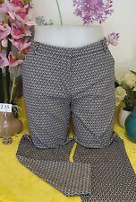 """Vêtement Occasion Femme... Pantalon """" Kiabi """"... T : 38"""