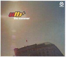 ATB Summer (2000) [Maxi-CD]