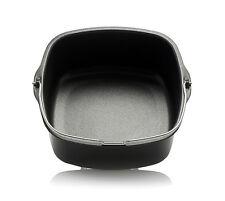 Philips Baking Dish Pan Airfryer HD9925 HD9220 HD9225 HD9240 **1ST CLASS POST**
