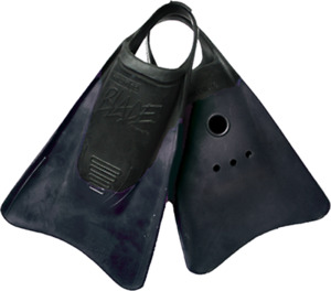 Manta Blade Bodyboard Swimfins