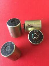 Seismic sensor Geophone SM-24