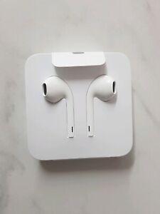Original Apple EarPods In-Ear-Kopfhörer Headset iPhone 7 7+ 8 8+ 11 Pro X XS MAX