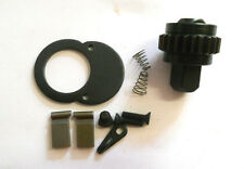 KS Tools 516.1139 Repatursatz 1/2'Drehmomentschl. 70-350Nm   516.1134 Knarre