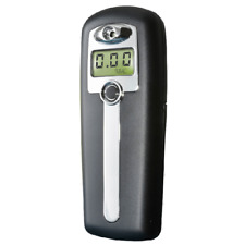 AlcoScan Al2500 Elite Breathalyzer