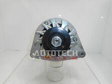 Lichtmaschine 33A CASE CLAAS FENDT FARMER F2L912 F3L912 F4L912 F5L912 F6L912