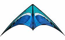 Prism Quantum Sport Kite - Ice