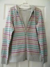 Marks and Spencer Zip Cotton Blend Coats & Jackets for Women