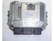 0281014990 CENTRALINA MOTORE ECU BOSCH MAZDA 2 (DE) 1.6 TD 16V 90CV  MAN 5M 5P (