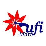 UfiMart