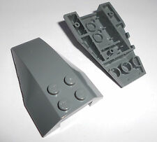 7657 7787 7879 10937 LEGO 30258 @@ Road Sign Clip-on 2 x 2 Square