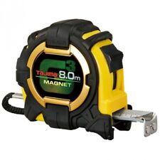Tajima 8m  G MAGNETIC G3M780MW ALL MM BLADE