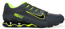 New Nike Reax TR 8 Men's Training Shoes Sneakers multiple colors