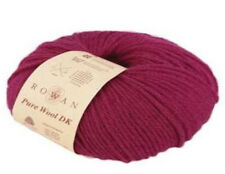 Rowan Pure Wool DK 50 g