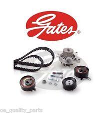 NEW GATES TIMING BELT KIT + PUMP VW T4 TRANSPORTER 4 2.5TDi 2.5 TDi LT 28 35 46