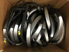 LOT OF 36 PCS Jabra Halo Smart Wireless Stereo Headphones For Parts☝