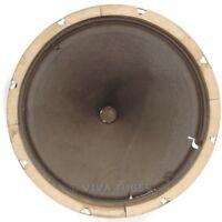 """RCA MPN 961628-3, 12"""" Vintage Alnico Speaker, Tube, Guitar, Amps"""