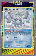 Morphéo Neige - DP6:Eveil des Legendes - 50/146 - Carte Pokemon Neuve Française