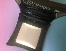 ILLAMASQUA Beyond Powder ♥ Highlighter & Illuminator DEITY ♥ unique golden-green