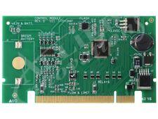 Vita Spas - PCB Board, 08 Control Card D/S - 30454002-X, 454002-X