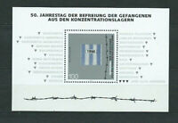 Alemania Federal Correo 1995 Yvert 1628 ** Mnh