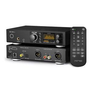 RME ADI2-DAC 2 Channel DA Convertor (NEW)