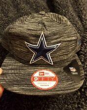 c4deb3a4f37 Dallas Cowboys New era